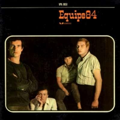 Equipe84 (LP)