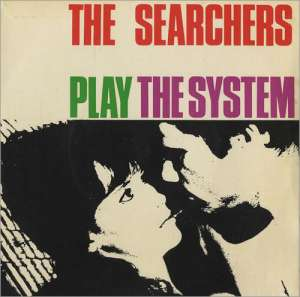 1964 Play the system