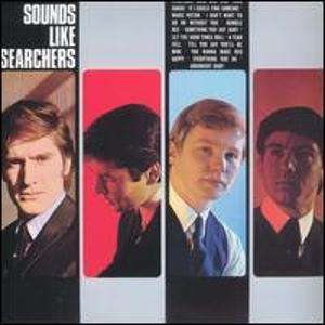 1965 Sounds like Searchers