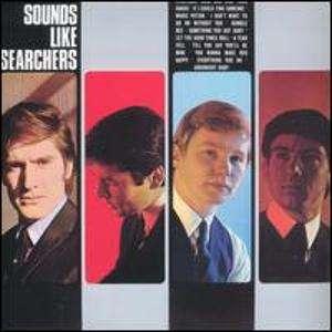 1965 Sounds like Searchers