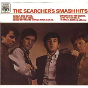 1966 Smashits Vol 1