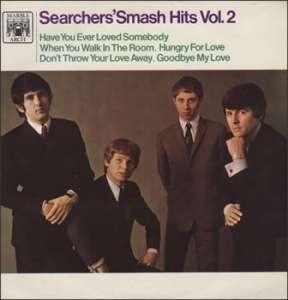 1967 Smashits Vol 2