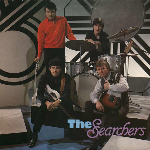 The+Searchers+Searchbig