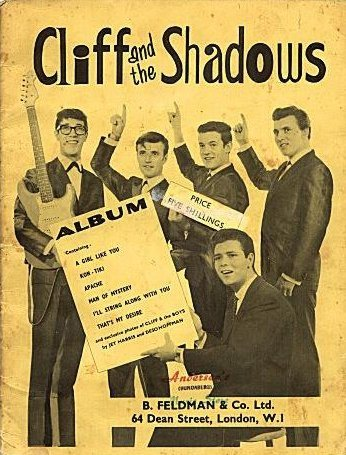 Shadows_songbook1962(grande)