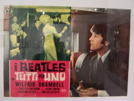 Arrivano i Beatles ! Storia di una generazione... 5
