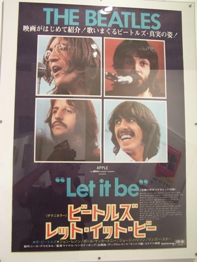 Arrivano i Beatles ! Storia di una generazione... 9