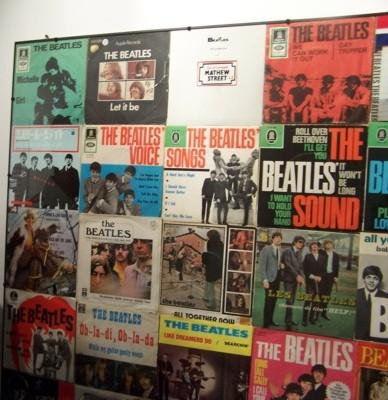 Arrivano i Beatles ! Storia di una generazione... 12