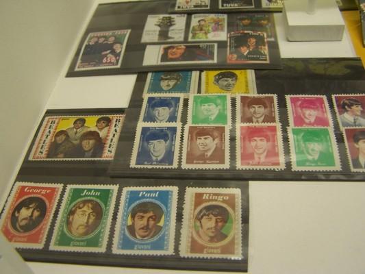Arrivano i Beatles ! Storia di una generazione... 27