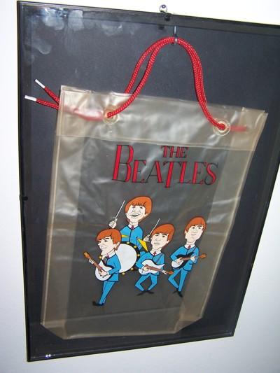 Arrivano i Beatles ! Storia di una generazione... 55