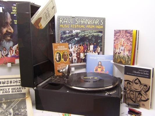 Arrivano i Beatles ! Storia di una generazione... 57