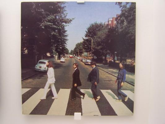 Arrivano i Beatles ! Storia di una generazione... 72