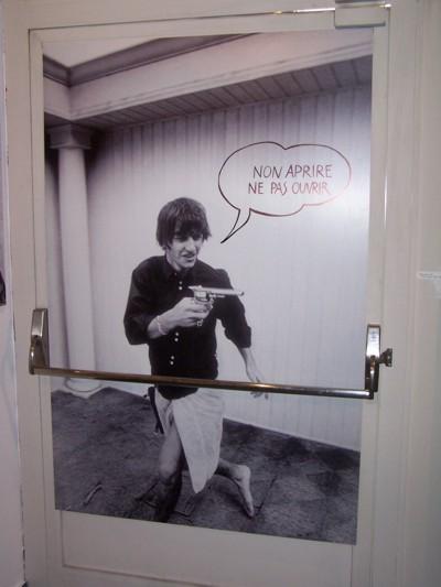 Arrivano i Beatles ! Storia di una generazione... 74