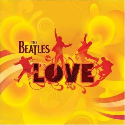 love-400