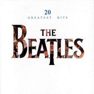 20_greatest_hits-400