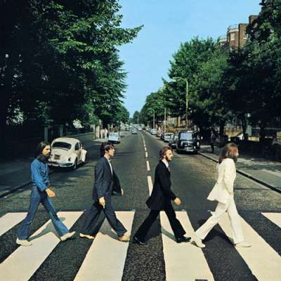 abbey_road-400