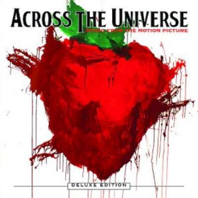 across_the_universe_motion_picture_soundtrack-400