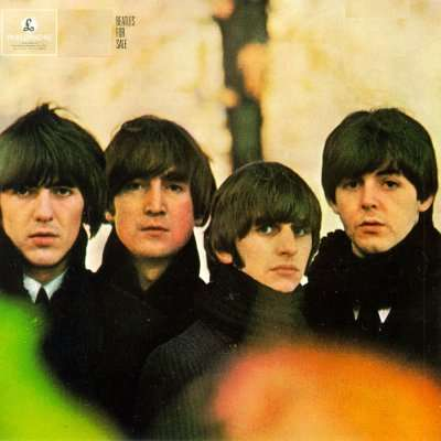 beatles_for_sale-400