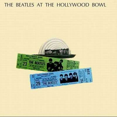 at_the_hollywood_bowl(live)-400
