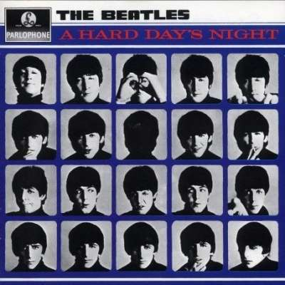 a_hard_days_night-400