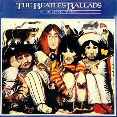 ballads-400
