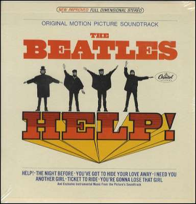 help!_original_motion_picture_soundtrack-400