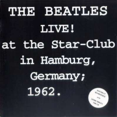 Live_in_Hamburg-400