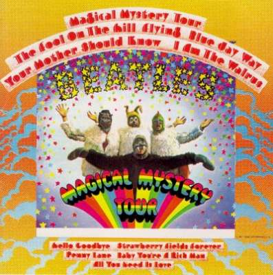 magical_mystery_tour-400