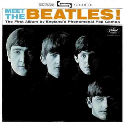meet_the_beatles-400
