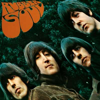 rubber_soul-400