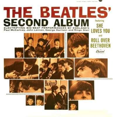 second_album-400