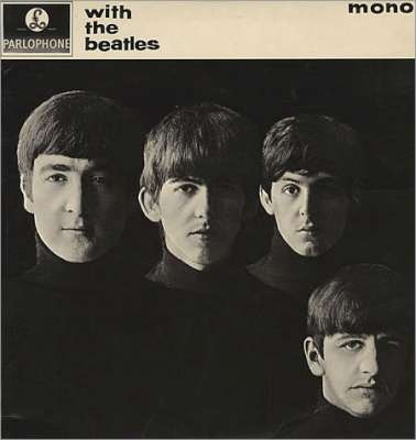 with_the_beatles-400
