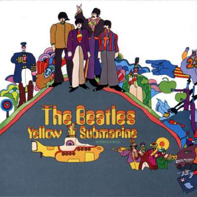 yellow_submarine-400