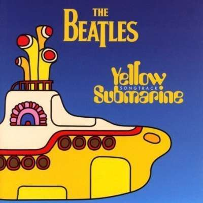 yellow_submarine_soundtrack-400