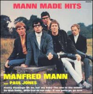 1966 mann made hits-400