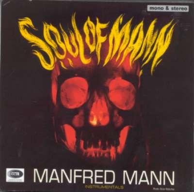 1967 Soul Of Man-400