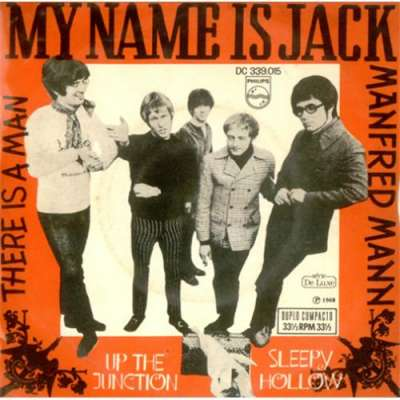 1968 My Name Is Jack-400