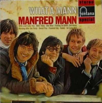 1968 What A Mann-400