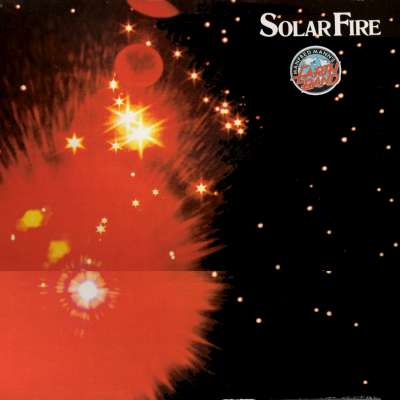 1973 Solar fire-400