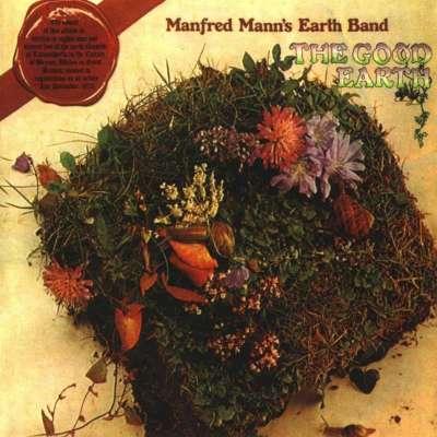 1974 The Good Earth-400