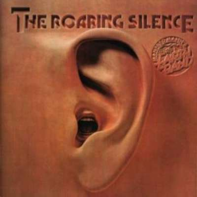 1976 The Roaring Silence-400
