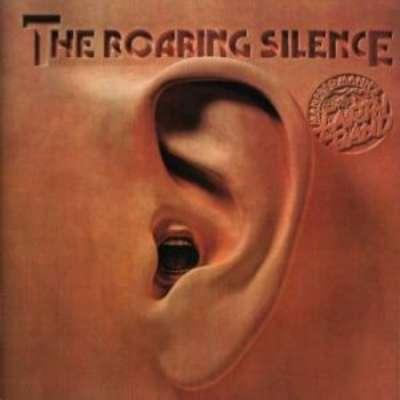 1976 The Roaring Silence-400