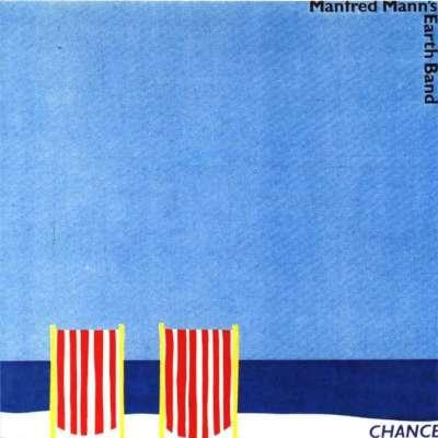1980 Chance-400