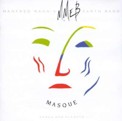 1987 Masque-400
