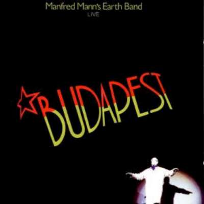 1984 Budapest_Live-400