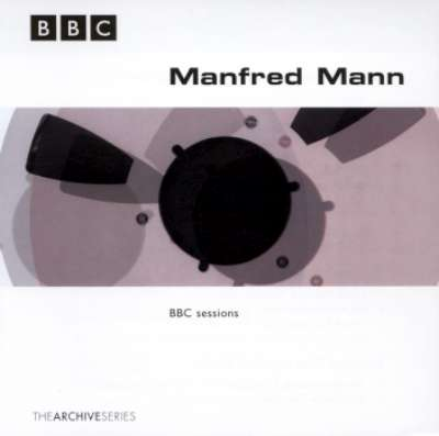 1998 BBC Sessions-400