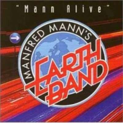 1998 Mann_Alive-400