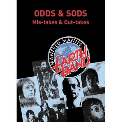 2005 Odds & Sods-400