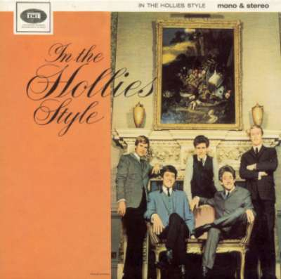 1964_In_the_Hollies_style-400