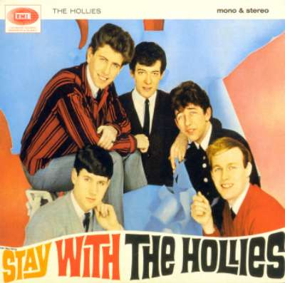 1964_Stay_with_the_Hollies-400