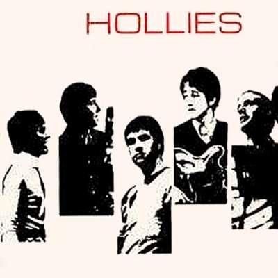 1965_Hollies-400